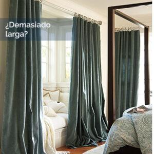cortinas estores Galicia