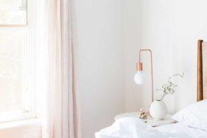 decoracion, estores enrollables, cortinas
