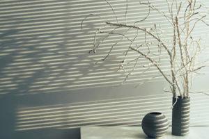 ventanas-lamas-estores