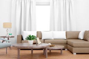 cortinas, estores enrollables, estores screen, paneles japoneses, cortinas venecianas, estores opacos